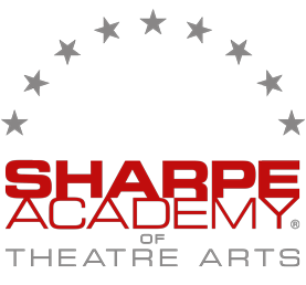 Sharpe Academy of Theatre Arts